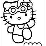 hello-kitty-21.jpg