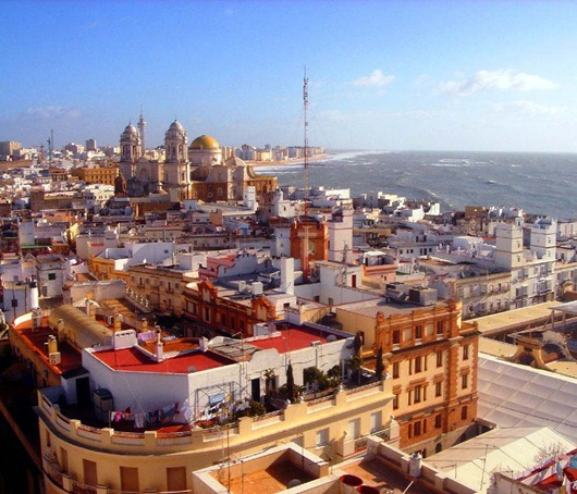 cadiz_sightseeing