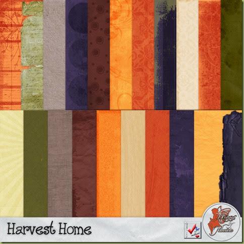 DesignsbyMarcie_HarvestHome_kit1