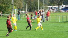 2011 - 24 SEP - WVV E5 - KWIEK E2 049.jpg