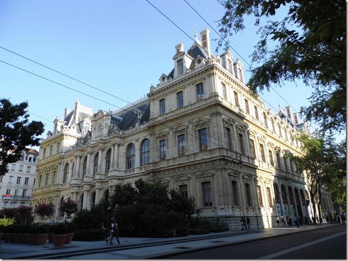 Lyon 29