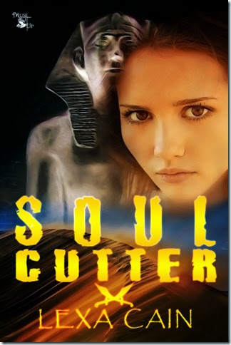 soulcutter333x500