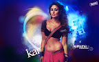GSV Films :: Film news, video songs, movies reviews, telugu, tamil hot actress.