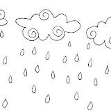 lluvia-2.jpg