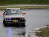 IMG_6776_bartuskn.nl.jpg