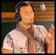 Ricky Martin - Somos el mundo