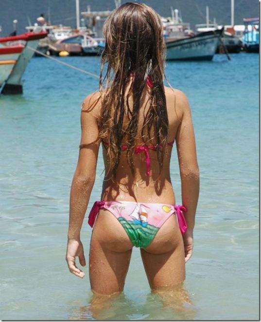sexy-beach-girls-beb50c