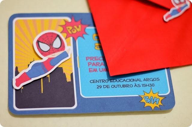 Festa_personalizada_impressa-8747