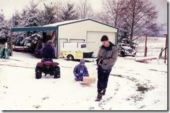 FF snow day 05
