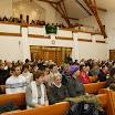 2014-12-14-Adventi-koncert-40.jpg