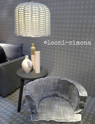 GERVASONI- stand-salone-2013