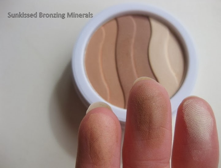 Sheer-Cover-Studio-Sunkissed-Bronzing-Minerals-swatch