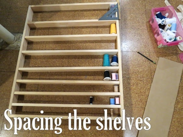 DIY-Custom-Thread-Rack-Storage-Craftroom-006
