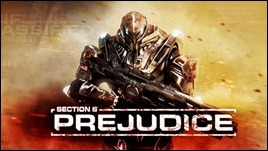 section-8-prejudice4