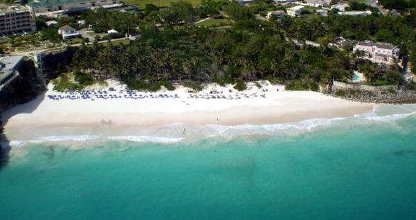 Crane_Beach_Barbados51-728x386