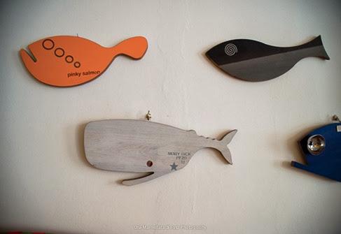 tagliere-pesce
