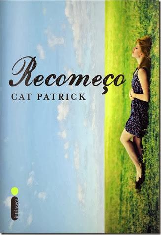 recomeçoo-cat-patrick