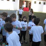 Cooperativismo Ed. Infantil 048.jpg