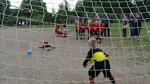 2011 - 14 MEI - WVV F5 - ALTEVEER F1 019.jpg