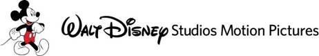 Walt_Disney_Motion_Pictures_logo