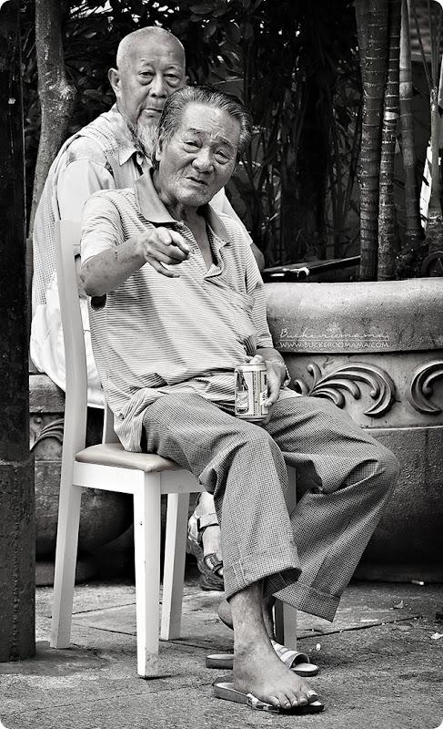 NP-Old-men-(1)