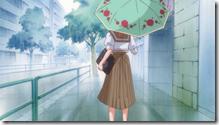 [Aenianos]_Bishoujo_Senshi_Sailor_Moon_Crystal_05_[1280x720][hi10p][1AE486BB].mkv_snapshot_01.02_[2014.09.15_17.43.27]