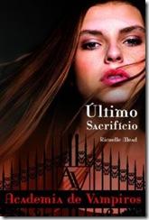 LTIMO_SACRIFICIO_1373561920P