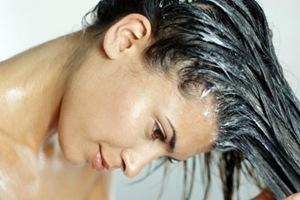 Mascarillas-caseras-para-cabello-seco