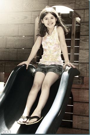 mhg sunglo slide
