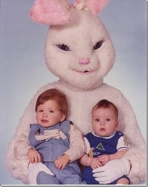 easter-awkward-bunny-3