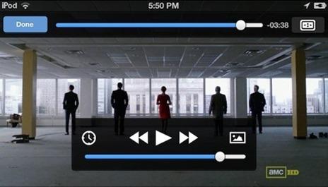 Decargar VLC para iOS