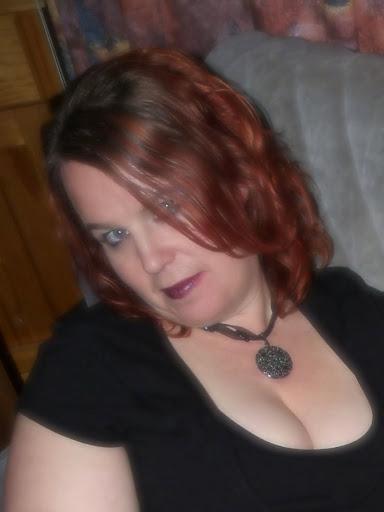 P1030127 Amature porn clip sharing