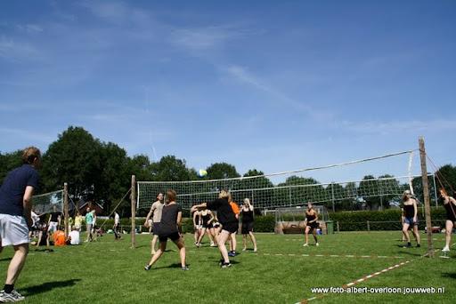 sportivo volleybal toernooi overloon 02--6-2011  (3).JPG