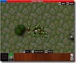 jogos-de-construir-cidades-batalha