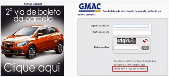 tirar-online-2via-boleto-gac-www.meuscartoes.com