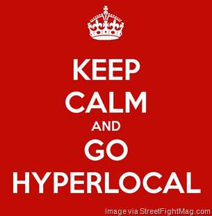 keep-calm-and-go-hyperlocal