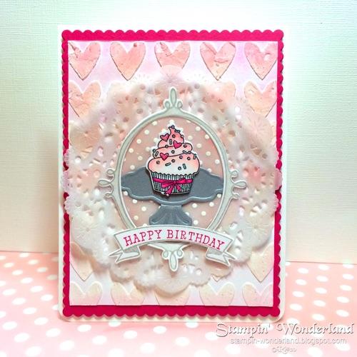 B D card 2015 072823