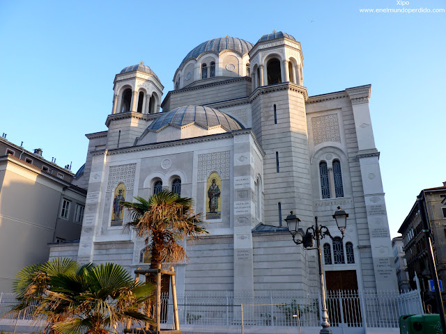 iglesia-de-san-spyridon.JPG