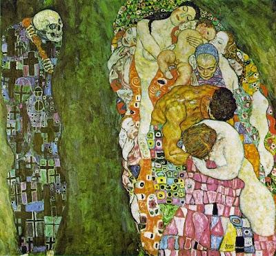 Klimt, Gustav (20).jpg