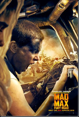 Mad-Max-Fury-Road-Poster-3-610x903
