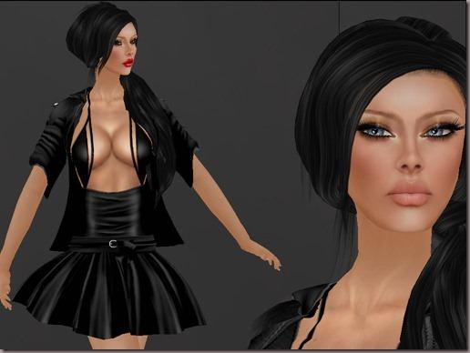 aDiva couture MilaBlack_thumb[1]