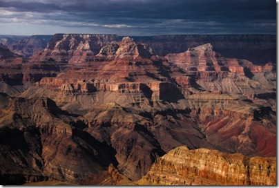 grand_canyon_mini