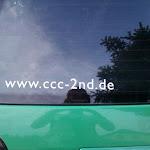 IMAGE_6DC80D65-845D-4957-AD0C-70F2A83D7E72.JPG