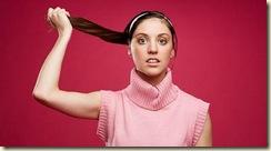 tips-para-evitar-la-caida-del-pelo