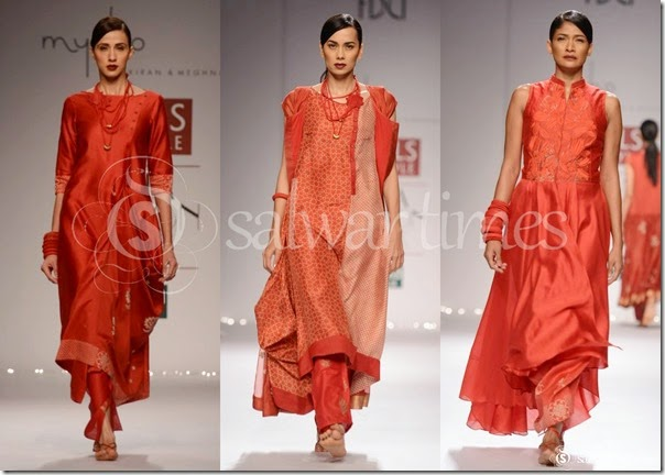 Kiran_and_Meghna_Collection(1)