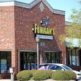 WBFJ Moms & Tots Playdate - Funigan's - 4-7-11