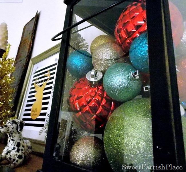 christmaslantern2