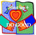 shutupdogood