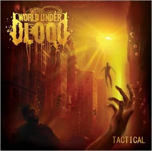 WorldUnderBlood_Tactical