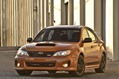 Subaru-Special-Edition-WRX-STI-41